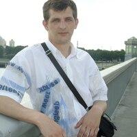 Пётр Масленников, 40 лет, Водолей, Сосновый Бор