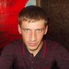 виталий, 28, г.Каневская