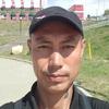 Эдик, 40, г.Рязань