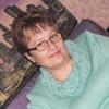 Валентина, 52, г.Пенза