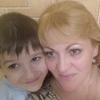 Ольга, 42, г.Ошмяны