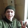 Сашкп, 25, г.Александровка