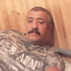 Ryben, 46, г.Зеленоград