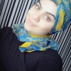 asun, 27, г.Амман