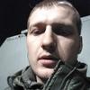 Serega, 29, г.Санкт-Петербург