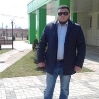 Рустам, 31 год, Близнецы, Астрахань