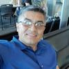 Daniel, 54, г.Нью-Йорк
