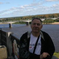 valeriy, 61 год, Рыбы, Тюмень