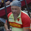 Игорь, 48, Горішні Плавні