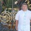 Геннадий, 61, г.Пенза