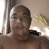 Альберт, 36, г.Чита