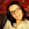 Наталя, 31, г.Ровно