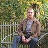 Юрий, 49, г.Leiria