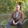 Yuriy, 48, Leiria