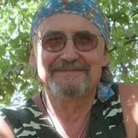 Виктор, 71 год, Водолей, Брест