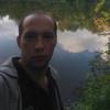 Василий, 29, г.Серпухов