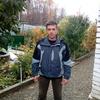 Максим, 26, г.Пенза