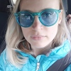 Viktoria, 34, г.Всеволожск