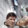 Андрей, 40, г.Мичуринск
