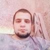 Бахром, 25, г.Щелково