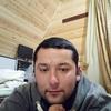 Эдик, 30, г.Казань