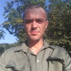 Александр, 29, Ізмаїл