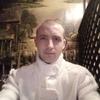 Максим, 25, г.Николаев