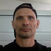 Игор, 37, г.Армавир