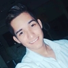 ARNI, 18, г.Кито