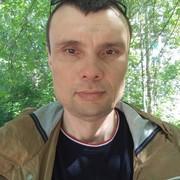 вячеслав 49 Омск