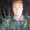 марат, 50, г.Старый Оскол