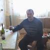 viktor, 53, Петропавлівка
