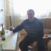 viktor, 52, г.Петропавловка