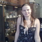 Mariya Korenkova 35 Смоленск