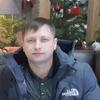 YeDUARD, 35, Borovichi