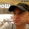 Айрат, 41, г.Казань