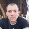 Рома, 40, г.Першотравенск