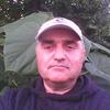 Віктор, 49, г.Луцк