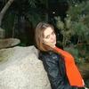 Lenka, 32, г.Новые Анены