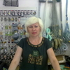 Натали, 57, г.Южно-Сахалинск