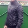 Andrei, 24, г.Орловский
