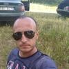 Дмитрий, 37, г.Веселиново