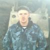 Владимир, 30, г.Красный Яр