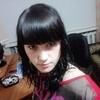 Анна, 22, г.Крутинка
