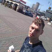 Олексій 24 Житомир