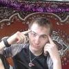 Владимир, 23, г.Новочеркасск
