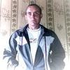Анатолий, 32, г.Воскресенск