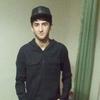 Тимур, 23, г.Краснодар