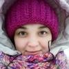 Анастасия, 32, г.Раменское