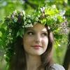 Юлия, 33, г.Одесса